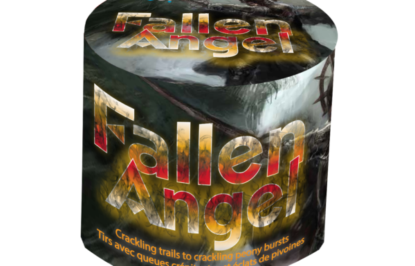 Fallen Angel *New*
